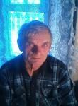 Vladimir, 66  , Samara