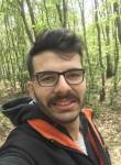 Mert Vatansever, 25, Cerkezkoey