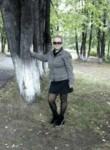 dina, 41  , Novaja Ljalja