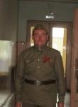 Vitaliy, 34  , Akhtubinsk
