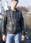 Maxim, 39  , Sergiyev Posad