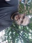 Hakim, 38  , Leuven