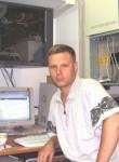 Ilya, 42  , Chisinau