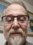 Timo Vilpas, 77  , Haemeenlinna