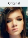 Olya, 19  , Canton (State of Georgia)