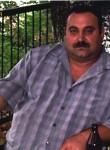 Zagid, 51  , Zaqatala