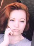 Alya, 18, Lipetsk