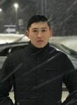 Kuba, 21  , Bishkek