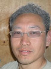 Jorge, 54, United States of America, Woodbridge