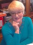 Galina, 59, Mytishchi