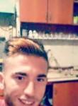 Sinan Yılmaz, 20  , Iskilip