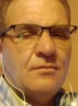 József, 51  , Sfantu-Gheorghe