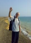 Anatoliy, 63  , Kiev