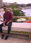 Issam, 31  , Rabat
