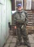 Евгений, 51  , Bulanash