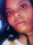 Toya, 30  , Greensboro