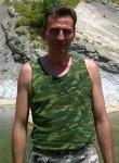 Konstantin, 40  , Tuapse