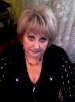 Natalya, 61  , Makiyivka