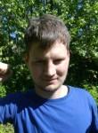 Artur, 19  , Salavat