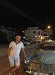 Антон, 30 лет, Омск