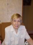 Galina Ivanovna , 80  , Saratov