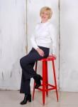 svetlanka, 56  , Anapa