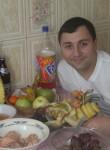 sergei, 44, Kemerovo