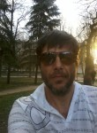 Andrey, 41  , Izyum