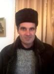 khasan, 51  , Groznyy