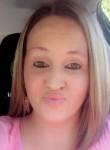 Kayla, 32  , Columbia (State of South Carolina)