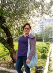 NataLya, 45  , Kharkiv