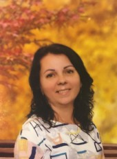 Yuliya , 45, Russia, Kaliningrad