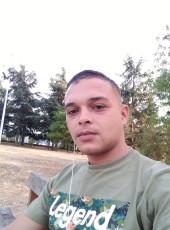 Ahmed, 28, France, Villemomble