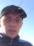 Vasiliy, 31  , Altayskoye