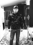 rustam, 36  , Karabulak