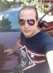 mostafa, 33  , Cairo