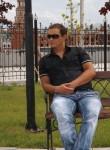 Toffik, 32  , Kozmodemyansk