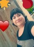Fatima Beatriz, 20  , Asuncion