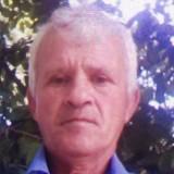 Влодимир, 58  , Murovani Kurylivtsi