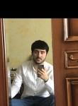 Ferhad, 21, Baku