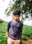 C Kumar, 18  , Sanchor