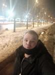 Oleg, 30, Kiev