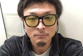 しゅん, 29 - Just Me
