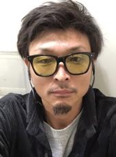 しゅん, 29, Japan, Tokyo