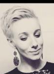 Milena, 33, Moscow
