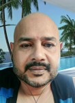 Abdul, 47  , Kolkata