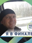 Anatoly, 41, Saint Petersburg