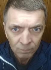 Valentin, 52, Ukraine, Kharkiv