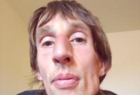 Martin, 36 - Just Me