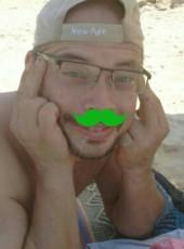 mihail svirskiy, 48, Israel, Tel Aviv